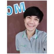 NamDanG0's profile photo