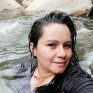 adrianac413's profile photo