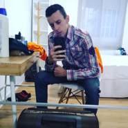 kinom9's profile photo