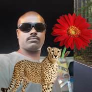 user_tuev54's profile photo