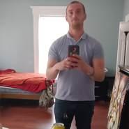zachlavoie's profile photo