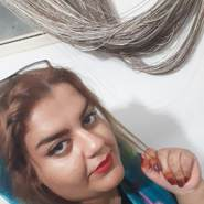 Melihastam1926's profile photo
