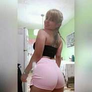 celina2785's profile photo
