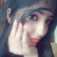 roya8396's profile photo