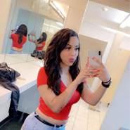 jenny7887's profile photo