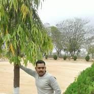 rocky6084's profile photo