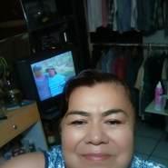 jimenezcamposel5's profile photo