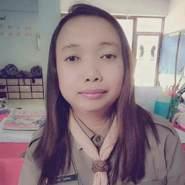 user_cbrq518's profile photo