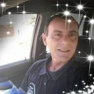 gustavoj227's profile photo