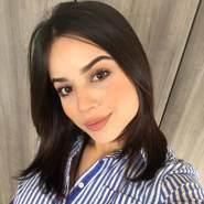 valeria11111's profile photo