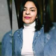 milagrose31's profile photo