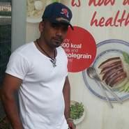 ak510097's profile photo