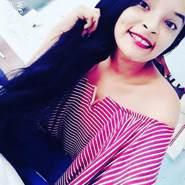 diianap1's profile photo
