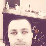 haremf's profile photo