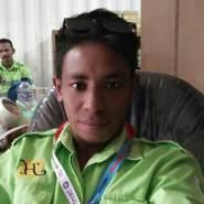 echaj321's profile photo