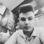 asmal3elk5's profile photo