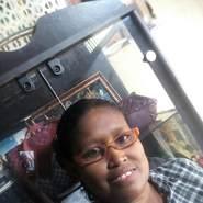 sumareesrihart's profile photo