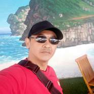 fadhillahsaputra's profile photo