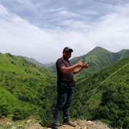 davidg2599's profile photo