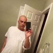 justino134's profile photo