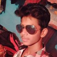 ashishs686's profile photo