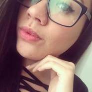 hanna8_1's profile photo