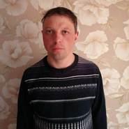 user_rmlkn867's profile photo