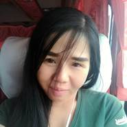 user_jywuo678's profile photo