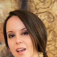 tina0149's profile photo