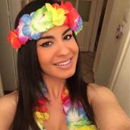 juliana22_20's profile photo