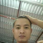 user_kep57's profile photo