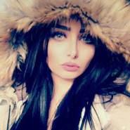user_csgkn2683's profile photo