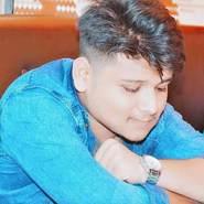 riazuli2's profile photo