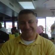 dexter193's profile photo