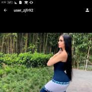 aaara2073's profile photo