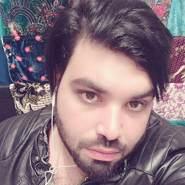 waqash14's profile photo