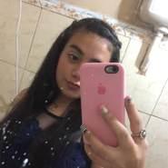 mia439's profile photo