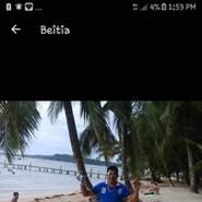 bolivarb14's profile photo
