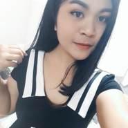 user_lg79086's profile photo