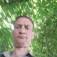 user_tal50's profile photo