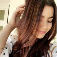 anna8107's profile photo