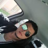 Payaso26's profile photo