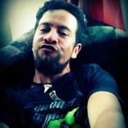 Alan_brito123's profile photo