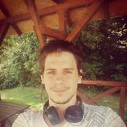csabas62's profile photo