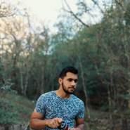 jorgehasky's profile photo