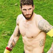 krym396's profile photo