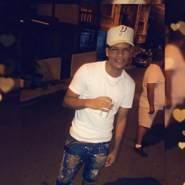 carlosp2264's profile photo