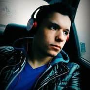 eduardoa1639's profile photo