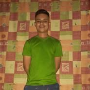 josec75321's profile photo