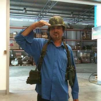dalbaras_Johor_Kawaler/Panna_Mężczyzna